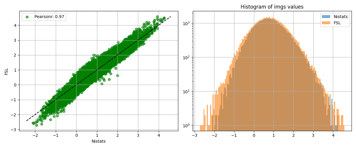 ../../_images/sphx_glr_plot_bids_features_003.png